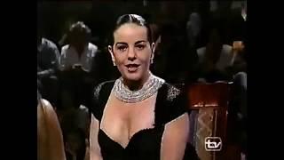 #GrupoPandora  Noche De Ronda (1994)