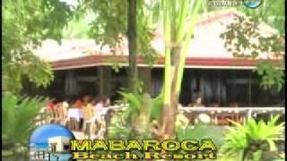 Preview Picture Of Video Mabaroca Beach Resort Borongan