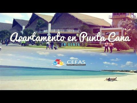 Apartamentos, Venta, Puerto Rico - $150.000.000