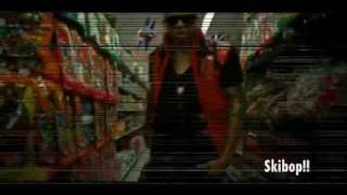 Bow Wow & Chris Brown: I Wanna Rock Remix HD