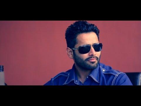Tera Cheta ft Pav Dharia  Maninder Batth