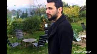 Murat Yildirim Aşkim Benim 2015