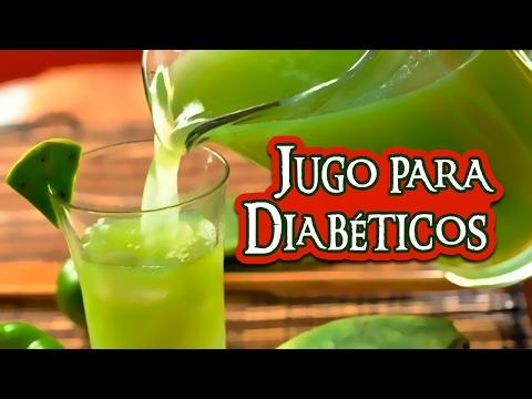 Tengo diarrea, pero estoy enfermo con diabetes