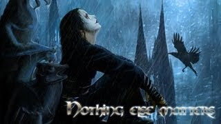 Gambar cover Metallica - Nothing else matters [Music Video]