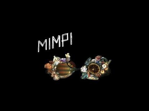 Mimpi  - Endank Soekamti (Sign Language Bisindo Video Lyric & Chord)