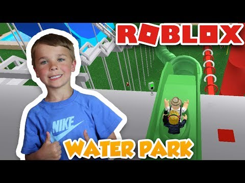 roblox theme park tycoon codes