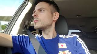 Film do artykułu: Francuski Łącznik | Japonia...