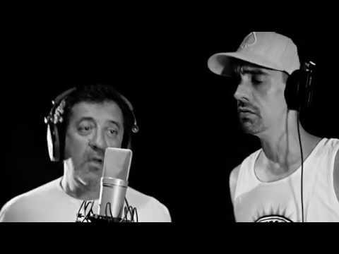 MARIA - BEZEGOL ft RUI VELOSO