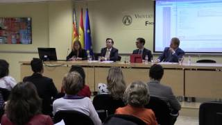 6. Atribución del uso de la vivienda familiar: Derecho español. José Ramón de Verda