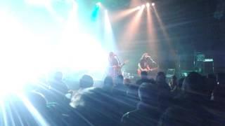 Manu / Dolly - Quand l herbe nous dévore- Toulouse
