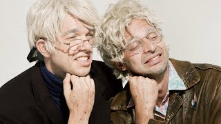 The Best of John Mulaney & Nick Kroll Together