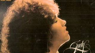 Judy Rodman ~ Until I Met You (Vinyl)