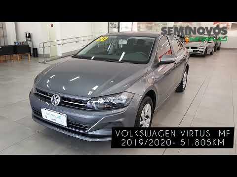 video carousel item Volkswagen Virtus Mf