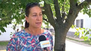 Művészváros / TV Szentendre / 2018.07.27.