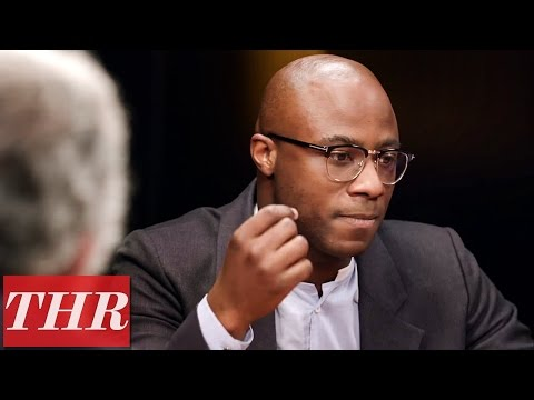 """Barry Jenkins of 'Moonlight': """"I'm My Best Self on a Film Set"""" 