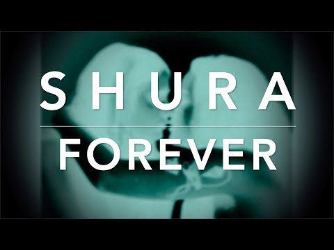 Shura Forever Lyrics