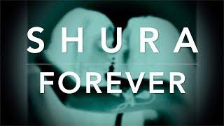 Shura   Forever (Lyrics)