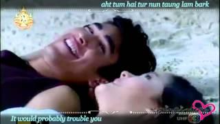 Talay See Dam (The Sea is Dark) Fanmade MV