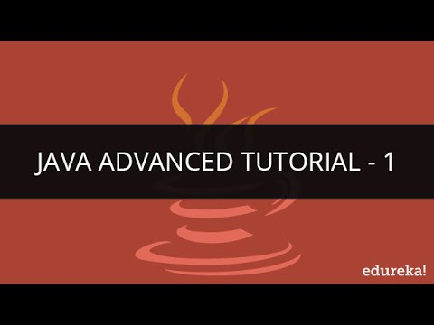 java advance tutorial 1 java programming java tutorial for b