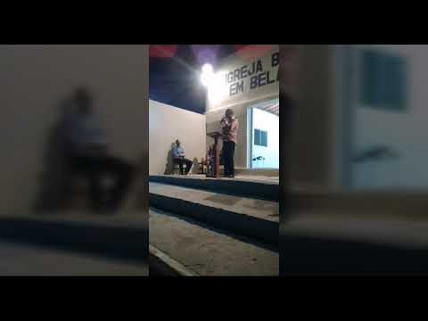 VIAGEM DE MISSÕES EM BEL'AGUA NO MARANHÃO - ADOP-TPT-ELSHADAY-FEIRA DE SANTANA