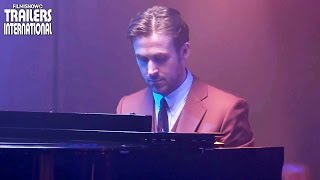 La La Land The Music Featurette 2016