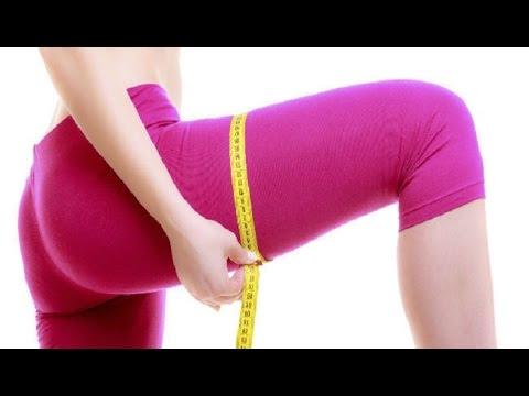 Ulasan Slimming fitball