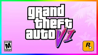 GTA 6...Will Be Set In A MODERN Setting According To NEW Leaks From Gaming Insider! (GTA VI)