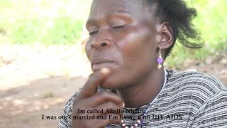 Poverty and HIV AIDS in Uganda