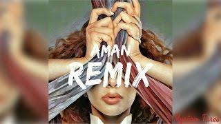 تحميل اغاني Myriam Fares Aman Remix Official Audio ميريام فارس ريمكس آمان MP3