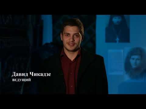 https://www.youtube.com/watch?v=az6wojgExw4