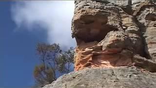 L'Isalo, le Colorado malgache