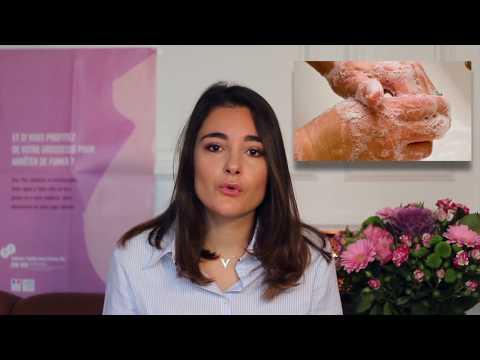 Femme turc cherche homme pour mariage