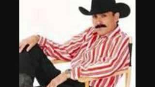 El Chapo  Recostada En La Cama