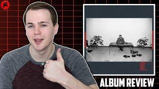 Interpol - Marauder | Album Review