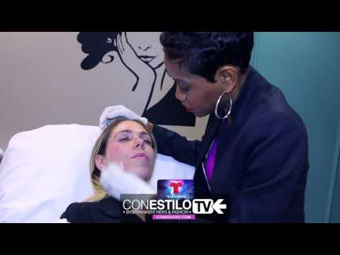How does BOTOX work? by Dr. Patty Dental Boutique