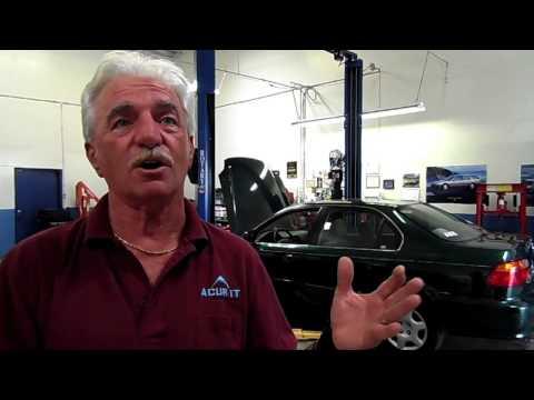 Why Torque Your Tires? | Car Repair Service | Rohnert Park, CA