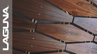 C.R.A.F.T. - CNC Customer Story - Laguna Tools