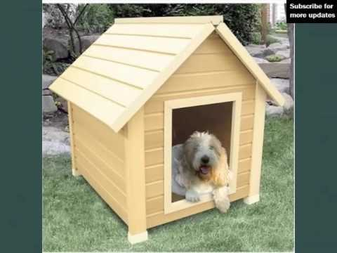 Dog House Designs Set Of Picture Collection Ideas | Dog House Designs