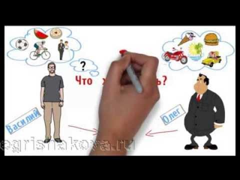 Нарушения при диабет диета