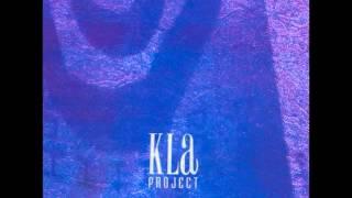 Download lagu Kla Project Satu Kayuh Berdua Mp3