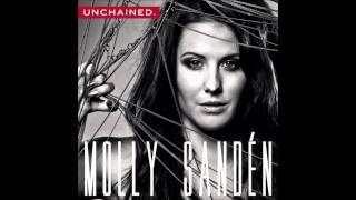 Molly Sandén - A Little Forgiveness