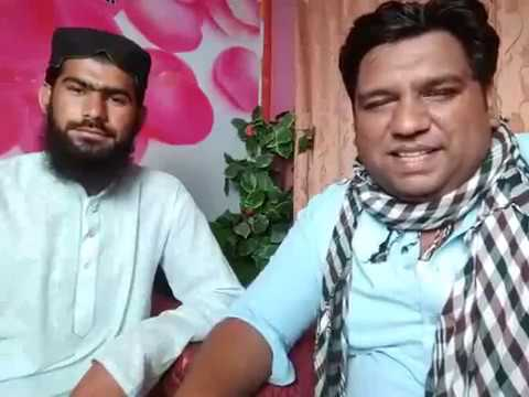 I am back with misri golden - Pakistan Farming - Video
