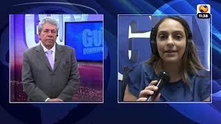 Guy Boaventura 26/10/2020