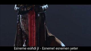 (HD) Er Turan - Türk Kanı (Kazak Türkçesi - Türkiye Türkçesi)