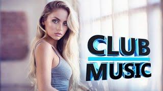 Summer Mix 2017 | Best Summer Remixes Of 2017 Special Mix | Dance Party Charts Music Mix