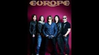 Europe - Doghouse