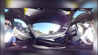 Newswise:Video Embedded unique-immersive-simulator-tests-trust-between-humans-and-self-driving-cars