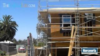 Encinitas Homes | Westlake Village | Update 3 | Justin Brennan