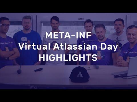 META-INF  - Atlassian Day online