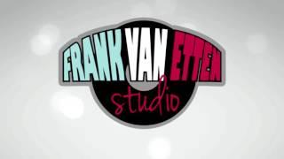 In Duet Met Frank Van Etten  Il Mondo